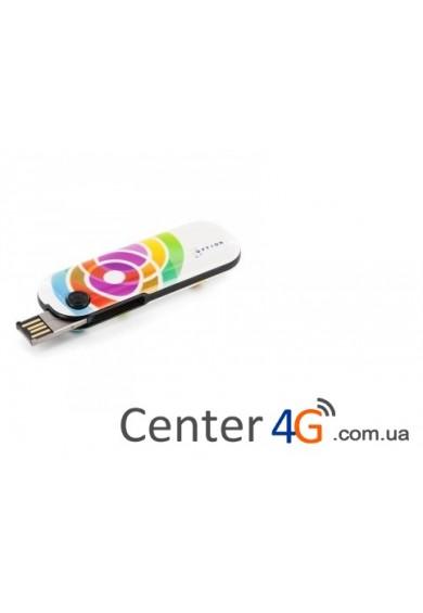 Купить Option iCON XY 3G GSM модем