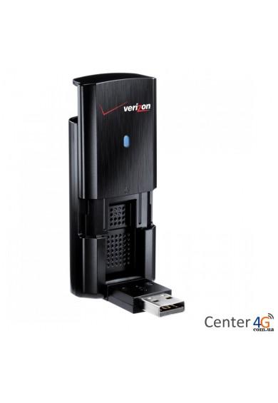 Купить Pantech 190 3G CDMA+GSM модем