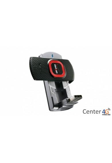 Купить Pantech 290 3G CDMA+GSM модем