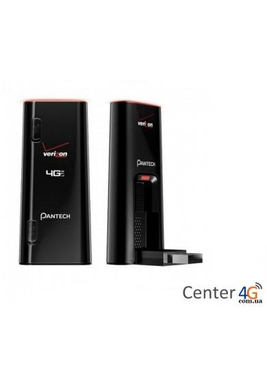 Купить Pantech 295 3G 4G CDMA+GSM LTE модем УЦЕНКА
