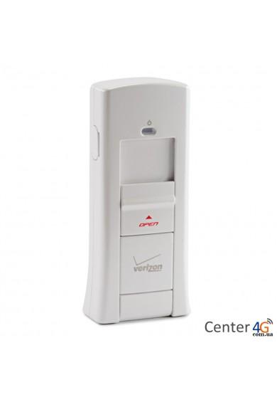 Купить Pantech UM175 3G CDMA модем