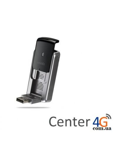 Купить Pantech UM185 3G CDMA модем