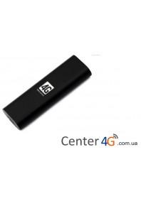 Мегафон M100-1 3G GSM LTE модем