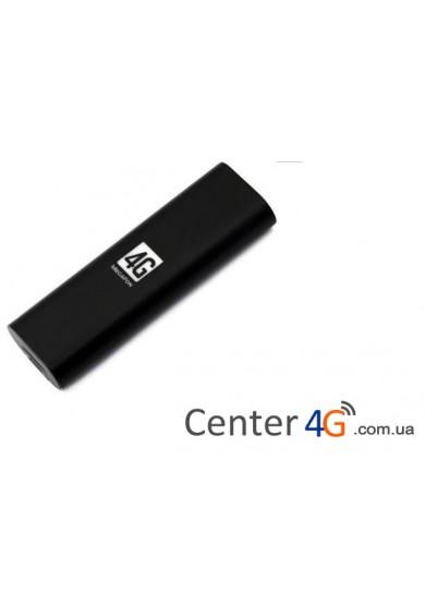 Купить Мегафон M100-1 3G GSM LTE модем