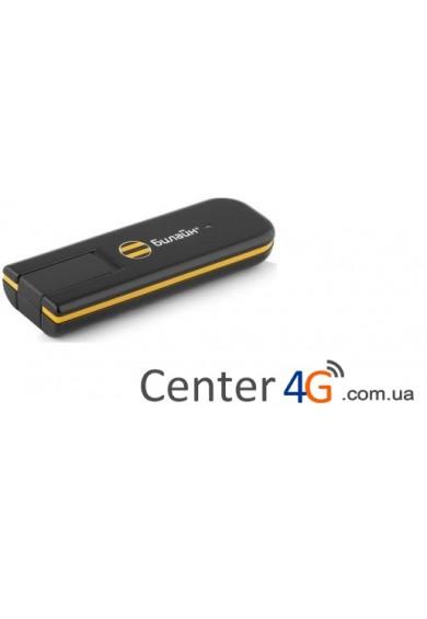 Купить Quanta 1K6E 3G GSM LTE модем