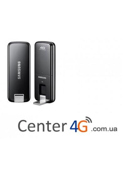 Купить Samsung GT-B3730 3G GSM LTE модем