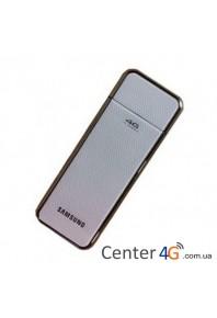 Samsung GT-B3740 4G LTE модем