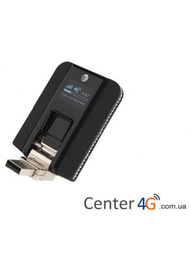 Купить Netgear 340U 3G GSM LTE модем