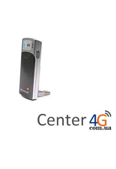 Купить Sierra 881U 3G GSM модем