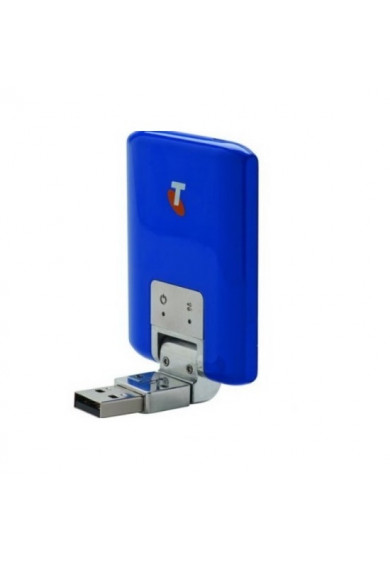 Купить Sierra AirCard 312U 3G GSM модем