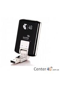 Sierra AirCard 320U 3G GSM LTE модем