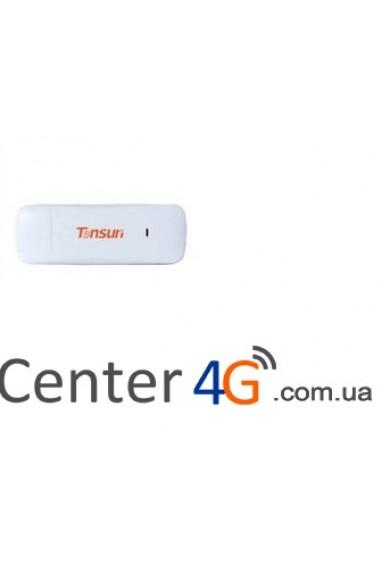 Купить Tensun TS-UM6602 3G GSM LTE модем