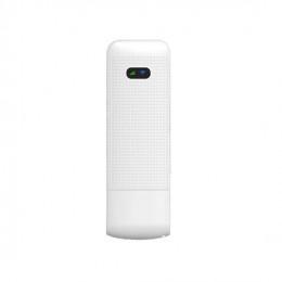 Tianjie LDW923D 3G 4G GSM LTE WI-FI модем