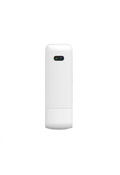 Купить Tianjie LDW923D 3G 4G GSM LTE WI-FI модем