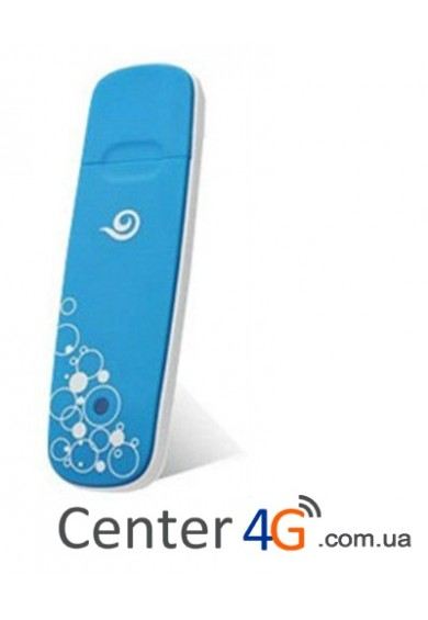 Купить ZTE AC2787 3G CDMA модем