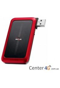 ZTE AC2790 3G CDMA модем