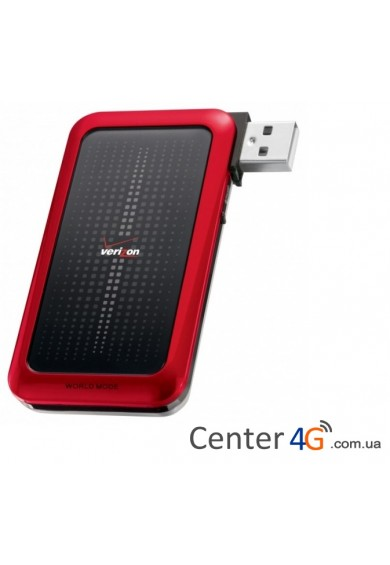 Купить ZTE AC2790 3G CDMA модем
