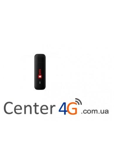Купить ZTE AC2792 3G CDMA MODEM