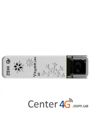 Купить ZTE AC582 3G CDMA модем