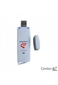 ZTE AC81B 3G CDMA MODEM