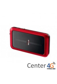 ZTE AD3700 3G CDMA/GSM модем