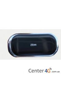 ZTE AL600 3G GSM LTE модем