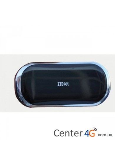 Купить ZTE AL600 3G GSM LTE модем