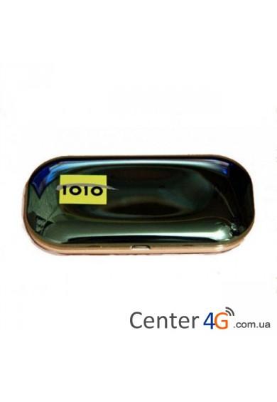 Купить ZTE AL620 3G GSM LTE модем