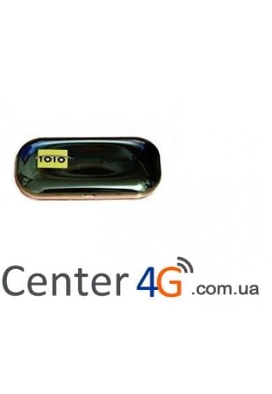 Купить ZTE AL621 3G GSM LTE модем