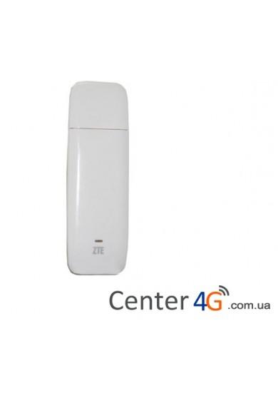 Купить ZTE AX320 4G WiMAX модем