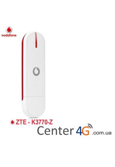 Купить ZTE K3770Z 3G GSM модем