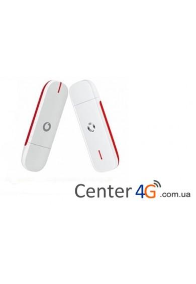 Купить ZTE K4510Z 3G GSM модем