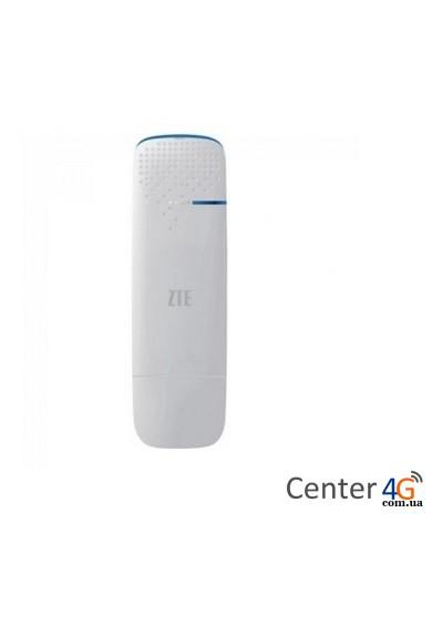 Купить ZTE MF100 3G GSM модем