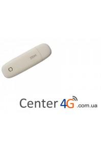 ZTE MF190 3G GSM модем