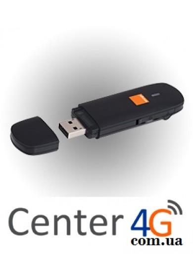 Купить ZTE MF192 3G  GSM модем