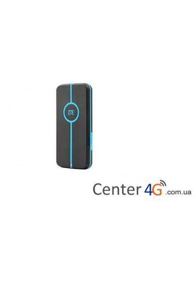 Купить ZTE MF622 3G GSM модем