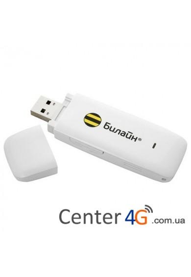 Купить ZTE MF626 3G GSM модем