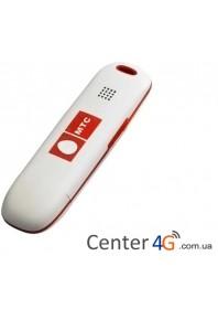 ZTE MF627 3G GSM модем