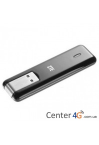 ZTE MF633 3G GSM модем