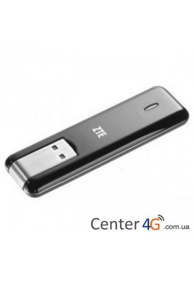 Купить ZTE MF633 3G GSM модем