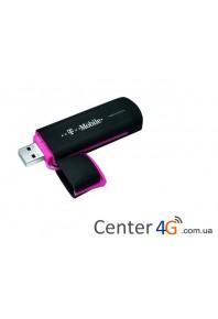 ZTE MF637 3G GSM модем