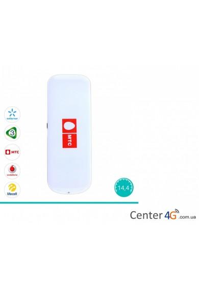 Купить ZTE MF658 3G GSM модем