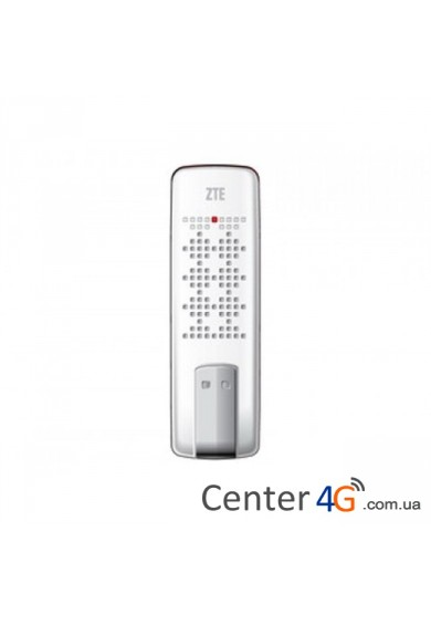 Купить ZTE MF662 3G GSM модем