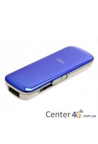 ZTE MF668 3G GSM модем