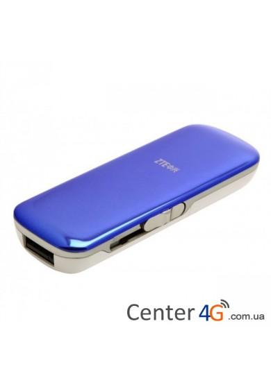 Купить ZTE MF668 3G GSM модем