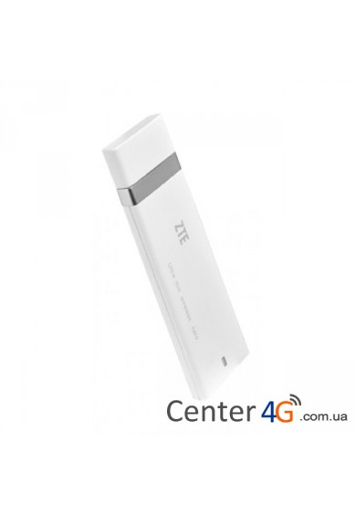 Купить ZTE MF670 3G GSM модем