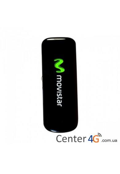 Купить ZTE MF680 3G GSM модем