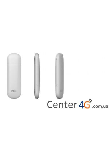 Купить ZTE MF710M 3G GSM модем