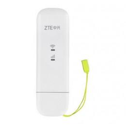 ZTE MF79U 3G GSM LTE WI-FI модем