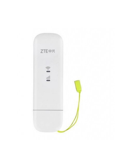Купить ZTE MF79U 3G GSM LTE WI-FI модем
